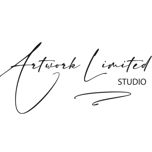Artwork Limited Studio